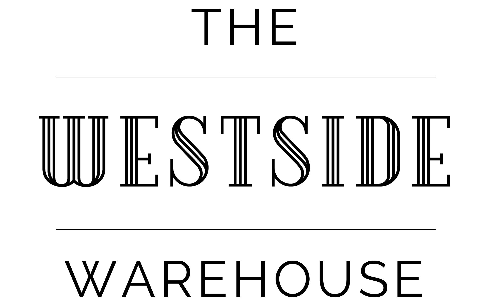 The Westside Warehouse